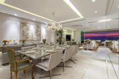 Cor greige é tendência na decoração - veja ambientes lindos com ela + dicas de tintas! - DecorSalteado