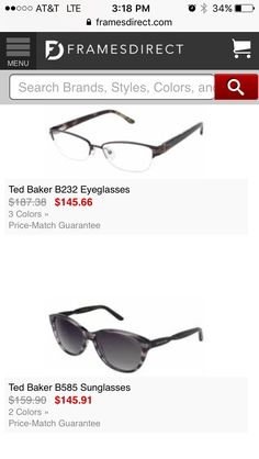 39c5842a3bf4 23 best glasses images on Pinterest