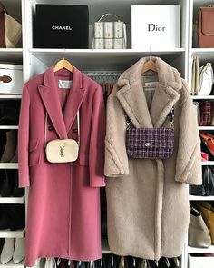 Check out my look on ModeSens. Team teddy coat 🐻 or team woolcoat 💕? Max Mara Teddy Coat, Max Mara Coat, Hijab Fashion, Fashion Outfits, Womens Fashion, Zara Fashion, Fashion Week, Winter Fashion, Zara Europe