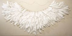 Feather Cape from Emissaries of Peace: The 1762 Cherokee & British Delegations, provided by the Museum of the Cherokee Indian Native American Heritage Month, Native American Clothing, Native American Photos, Indian Heritage, Native American History, Native American Indians, Native Americans, Cherokee History, Cherokee Nation