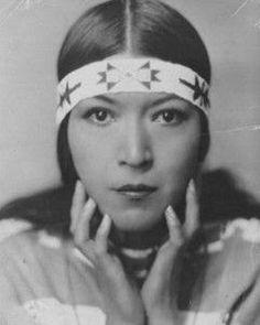 American Indian's History: Abenaki Indian History