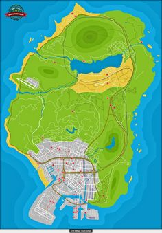 Hidden Packages - Collectibles - Maps & Secrets - Grand Theft Auto V free video game guide and walkthrough. Solutions, secrets, maps, tips and lots more. Gta V Secrets, Van Map, Gta 5 Pc, Grand Theft Auto Series, V Games, Video Games, Lol League Of Legends, Unique Photo, Stunts
