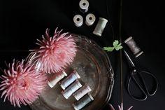 Шелковые ленты   Окрашенные вручную растениями с любовью! Заказы: soulhouse@list.ru   Tel. W/A +7 982 64 13071   Instagram: @_soulhouse_ Директ #SoulHouse_silkribbons #шелковыеленты #silkribbon #silkribbons #wedding #bouquet #silk #ribbon #SoulHouse_мастерская #natural #shades #naturalcolors #handdye