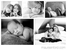 Kids Photographer Boston, Boston Baby Photographer, Family Photos Boston, Siblings, Sibling Photography, Massachusetts Child Photographer -- Copyright Maureen Ford Photography #MaureenFord