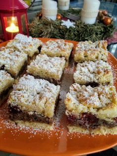 No Bake Cake, Food Inspiration, Banana Bread, Sweet Tooth, Dessert Recipes, Food And Drink, Sweets, Kitchen, Dios