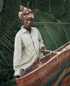 Sierra Leone, Smart Women Quotes, Joey Lawrence, Cecil Beaton, Portraits, African Diaspora, Candid Photography, Portrait Photography, Black Power