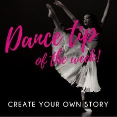 Bay of Plenty Performing Arts offers babyballet® classes for dancers aged 18 months to 6 years and tuition in dance, acrobatics, singing and acting from 5 years up. Create Your Own Story, Your Story, Dance Tips, 6 Years, Acting, Dancer, Singing