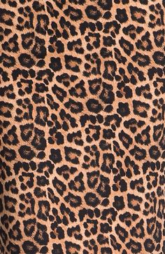 Michael Kors Knee-length skirts for Women Wallpaper Telephone, Cellphone Wallpaper, Iphone Wallpaper, Leopard Print Wallpaper, Animal Wallpaper, Cheetah Print Background, Cute Wallpapers, Wallpaper Backgrounds, Phone Backgrounds