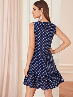 Swans Style is the top online fashion store for women. Shop sexy club dresses, jeans, shoes, bodysuits, skirts and more. Simple Dresses, Cute Dresses, Casual Dresses, Fashion Dresses, Baby Dresses, Peach Maxi Dresses, Summer Dresses, Peasant Dresses, Bustier Dress