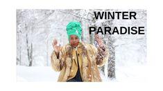 Paradise, Winter Jackets, Style, Winter Coats, Winter Vest Outfits, Stylus, Heaven