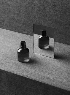 Fétiche & Variations series for Le Monde.Ill-Studio, 2013.