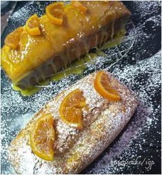 αφράτο και αρωματικό κέικ πορτοκαλιού! Συνοδεύεται με γλάσο πορτοκαλιού και γλυκό του κουταλιού πορτοκάλι! Όλο αρώματα και γεύσεις! Cake, Hot, Ethnic Recipes, Kuchen, Torte, Cookies, Cheeseburger Paradise Pie, Tart, Pastries