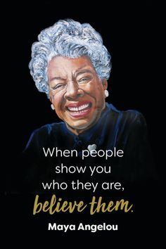 African American Expressions Announces Partnership with Caged Bird LLC is part of - The legacy of Maya Angelou carries on as African American Expressions announces their partnership with Caged Bird Legacy LLC Black Girl Quotes, Black Women Quotes, Black History Quotes, Strong Black Woman Quotes, Wisdom Quotes, True Quotes, Great Quotes, Quotes To Live By, Inspirational Quotes
