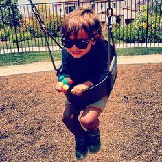 mason disick <3 the cutest