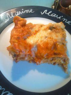 Συνταγες Archives - Page 70 of 199 - Lasagna, Diet, Ethnic Recipes, Food, Essen, Meals, Banting, Yemek, Diets