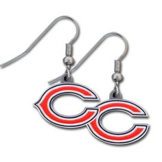 Google Image Result for http://www.hotbuckles.com/7205-5376-thickbox/chicago-bears-earrings.jpg