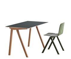 HAY Copenhague Desk CPH90 - Kontorborde - BORDE