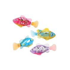 4pcs Robot Fish Swimming Diving Electric Turbot Clownfish Battery Powered Robo Fish Toy Childen Kids Robotic Gift http://cheap-drones-vr.myshopify.com/products/4pcs-robot-fish-swimming-diving-electric-turbot-clownfish-battery-powered-robo-fish-toy-childen-kids-robotic-gift?utm_campaign=crowdfire&utm_content=crowdfire&utm_medium=social&utm_source=pinterest