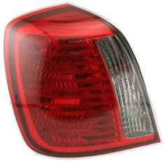 Auto 7 5880052 Tail Light Assembly  Driver Side *** Be sure to check out this awesome product. (This is an affiliate link) #CarLights