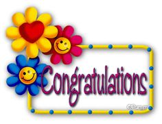 SFI Forum: Congratulations E365 Champion Susibatrus Obadiah!