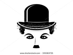 Find Icon Charlie Chaplin Charlie Chaplin Silhouette stock images in HD and millions of other royalty-free stock photos, illustrations and vectors in the Shutterstock collection. Thousands of new, high-quality pictures added every day. Charlie Chaplin, Find Icons, Branding, Black N White, Background S, Mickey Mouse, Images, Royalty Free Stock Photos, Silhouette