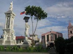 Binan, Laguna,   Philippines