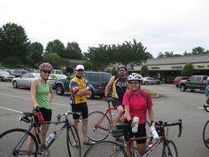 IP Training Ride 5-23-09    www.ipcyclingteam.com     Viettel IDC tại địa chỉ Tòa nhà CIT, Ngõ 15 Duy Tân - Cầu Giấy - Hà Nội: