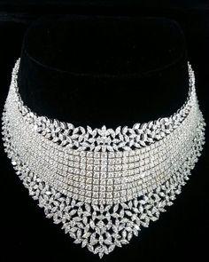 Stunning mix of marquise and emerald cut Diamonds Jewelry Ads, Pandora Jewelry, Modern Jewelry, Wedding Jewelry, Jewelery, Silver Jewelry, Fine Jewelry, Jewelry Necklaces, Jewelry Design