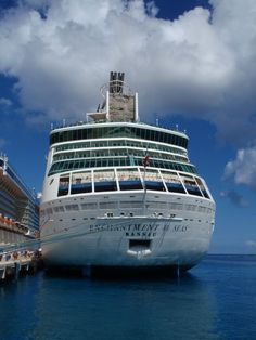 Cruise stop in #Cozumel.