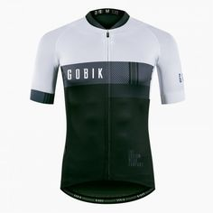 Maillot CX PRO SN Unisex SN Cloud