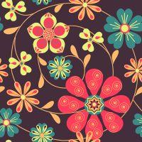 Pattern / Bright Days :: COLOURlovers