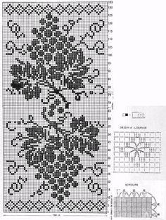 1657596375c30765b0e4fd12346d3de3.jpg (624×830)