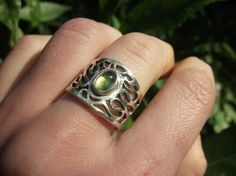 https://www.etsy.com/listing/249740509/peridot-ring-sterling-silver-handmade?ref=shop_home_active_3