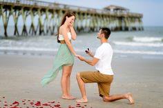 5 Lagu Romantis untuk Melamar Pasangan Anda
