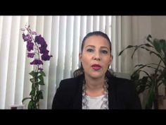 5 Tips for Gaining Customer Referrals