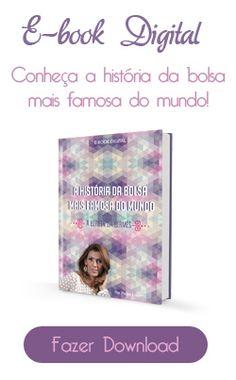 Ebook Digital no BLOG DA PAULA LORENTZ !!!
