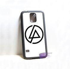 linkin park 1 fashion cell phone case cover for samsung galaxy S3 S4 S5 S6 edge S7 edge Note 3 Note 4 Note 5 #se35