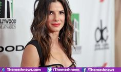 Sandra Annette Bullock is an American actress and producer, was born in Arlington, Virginia, United States on July 26, 1964, while made her acting debut by playing short role in the 1987 thriller Hangmen.