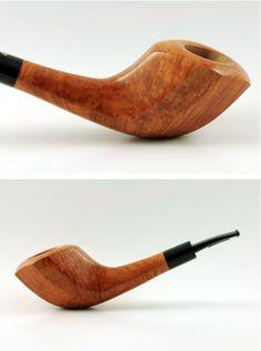 L'Anatra Handmade