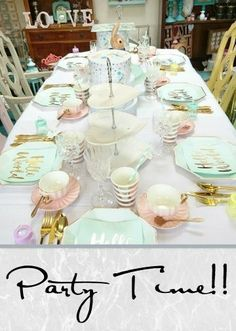 With packages starting at just £15pp, book now for your themed tea party.  Available to host at any location. A great way to get together and celebrate with your friends. www.uncommonnonsense.co.uk
