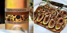 Chateau Gassier and