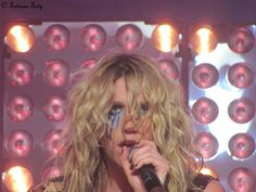 Kesha Pop Star Loses Lawsuit Battle against Dr Luke   Kesha the pop star loses legal bid filed against top producer Dr Luke  Pop star Kesha lost a bid to be freed from contract with Dr Luke  Kesha claimed to be drugged and sexually assaulted by Dr Luke  Photo credit: Taty's universe via Visualhunt.com / CC BY-NC-SA  Pop star Kesha had filed a lawsuit against top producer Dr Luke for harassing her mentally drugging and sexually assaulting. She lost her bid to be freed from contract him. Her…