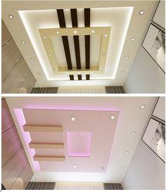 Contemporary Ceilings vol 9