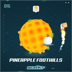 "Look at my beautiful planet ""Pineapple Foothills""! http://galaxy.walkrgame.com/9h7ztZpwaBc/7"