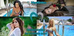 Russian girls and Russian brides. Russian Internet dating Meetbrides.net