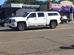 Gmc Pickup Trucks, Vehicles, Car, Vehicle, Tools