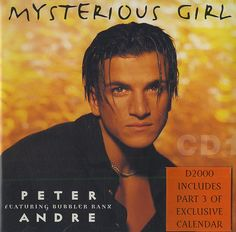 Peter-Andre-Mysterious-Girl-