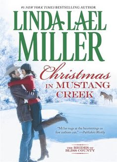 Stuck In Books: Midwinter's Eve Giveaway Hop