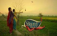 Bani,Bani Today Episode,Bani live serial, Bani hindi drama,Bani Colors tv,Bani serial,Bani airs,Bani Episodes,Bani story,Bani picture