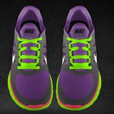 e200715e431 Nike running shoes Löparskor Nike, Nike Free Skor, Nike Skor Utlopp,  Sneakers Mode